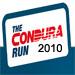 condurarun2009logo