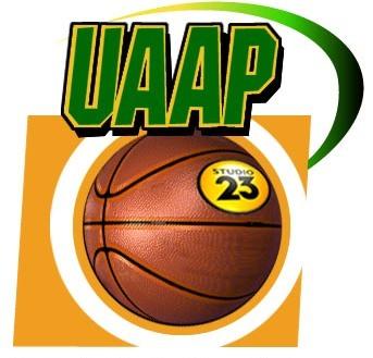 UAAP Season 73 Semi Final Schedule