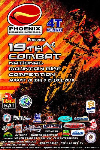 19th_combat_mtb_2010
