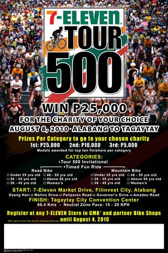 7-elevel-tour-500-poster