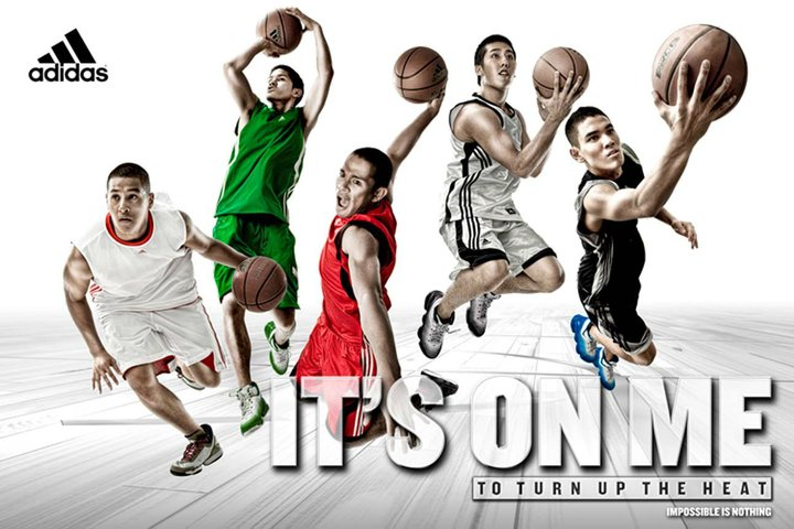 adidas-ts-heat-uaap-july-2010