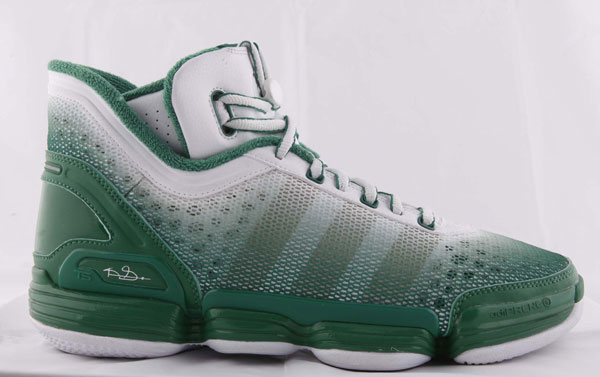 Adidas TS Heat Check UAAP