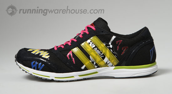 adizero-pro-ekiden-shoes