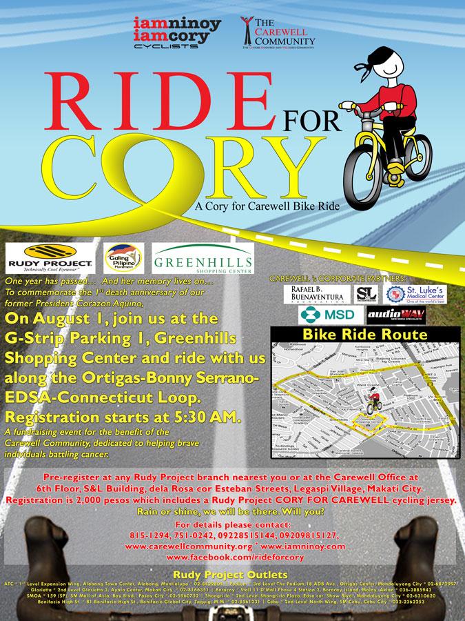 bike-ride-for-cory-2010