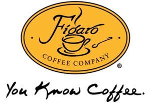 figaro coffee fun run 2010