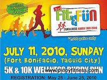 fit_and_fun_2010_race_Results