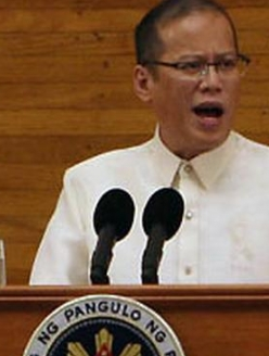 noynoy_sona_July_26_2010