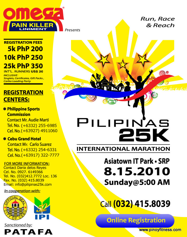 pilipinas_25k_international_marathon