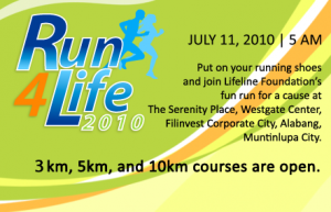 run-4-life-race-results-2010
