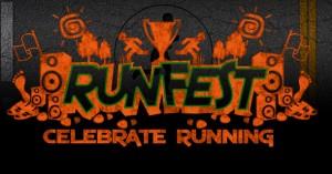 takboph-runfest-2010