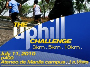 the_uphill_challenge_2010_Race_Results