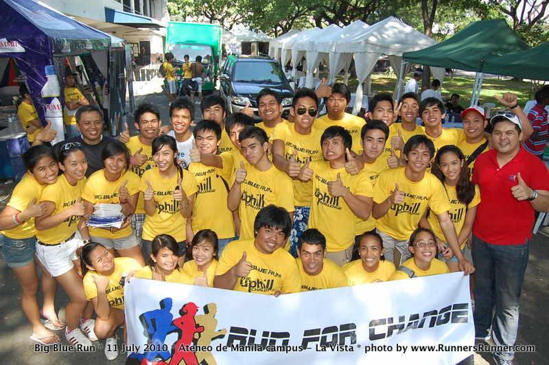 uphill_run_2010_photo