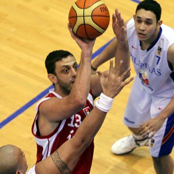 FIBA-ASIA-2010-SMART-GILAS