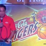 coca-cola-tigers