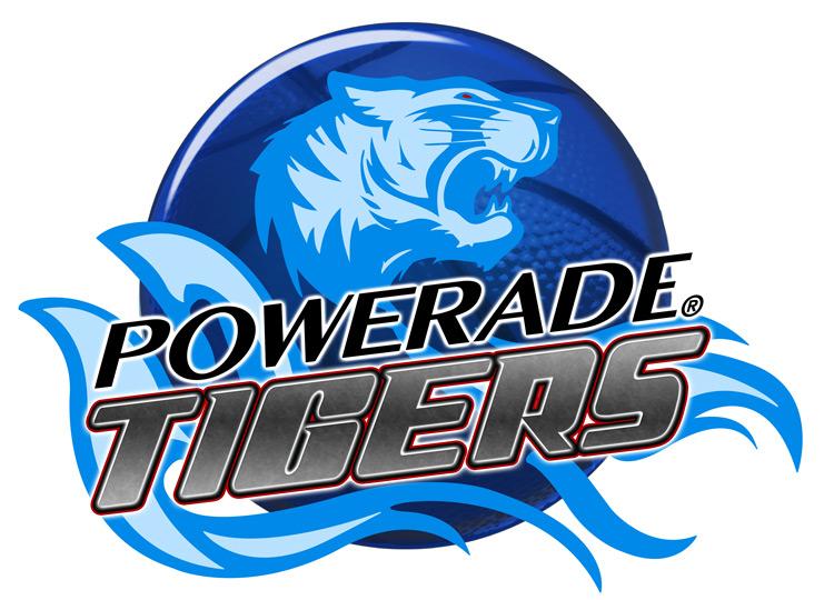 Powerade-Tigers-Logo-New
