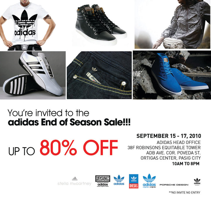 adidas-end-of-season-sale-2010
