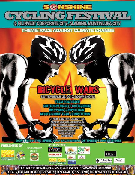 bicycle-war-2010