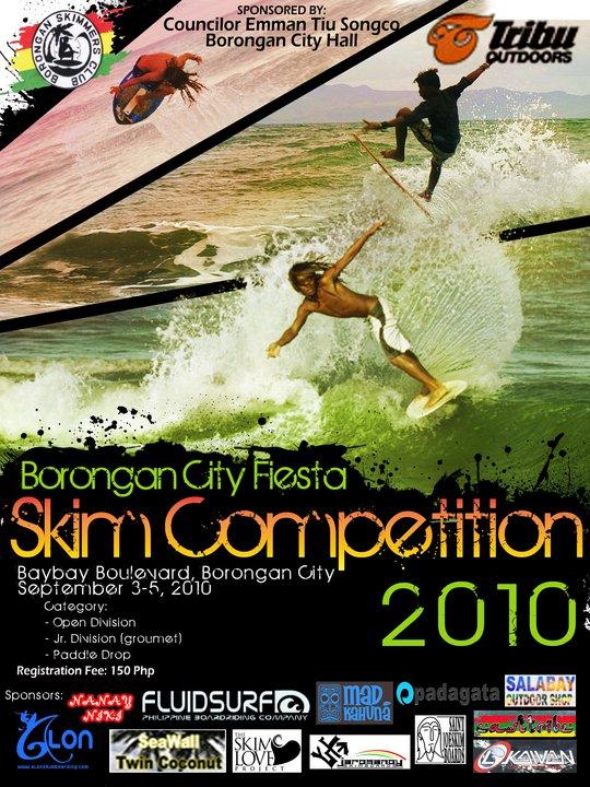 borongan-city-fiesta-skim-competition-2010