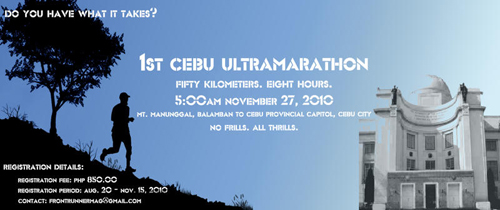 cebu-ultramarathon-2010