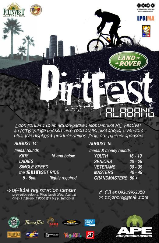 dirtfest-alabang-2010