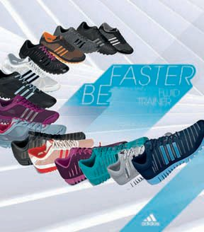 fluid-trainer-adidas-picture-1