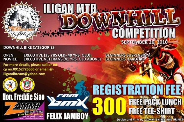 iligan_mtb_downhill_competition_2010