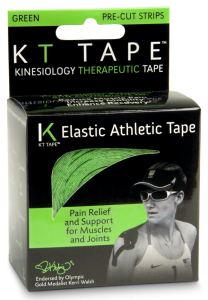 kt-tape-box-give-away