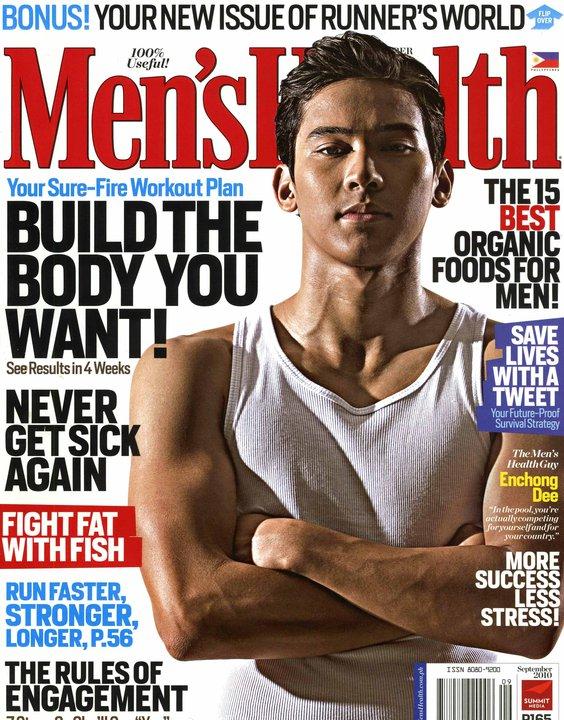 mens-health-september-2010