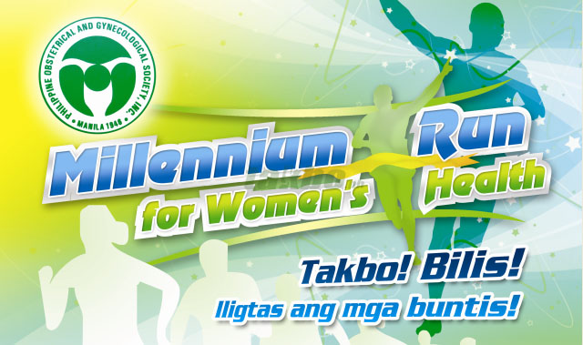 millenium-run-for-womens-health