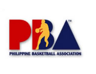 pba-2010-season-36th-schedule