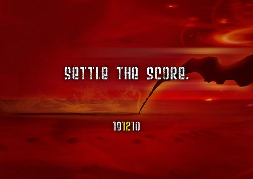 settle-the-score-2010-teaser