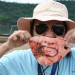 pepsi-mask