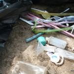 pepsi-cleanups