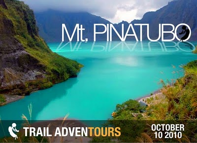 PINATUBO AD PM Trail Adventours