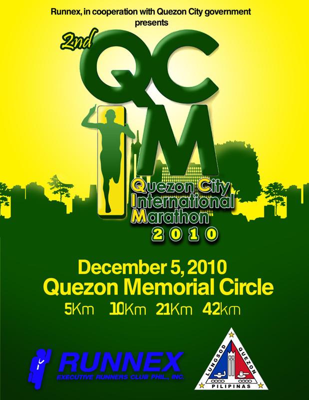QCIM2_poster_2010
