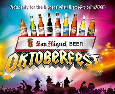 SMB Oktoberfest 2010