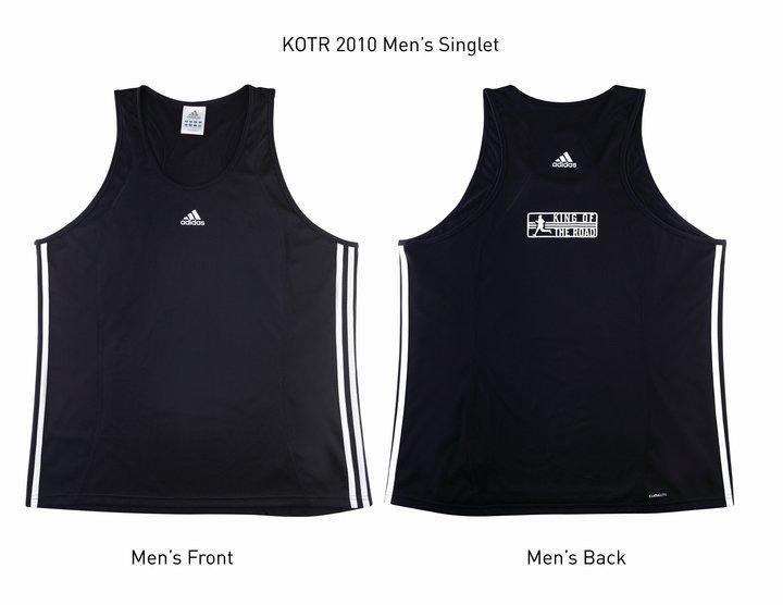 adidas-kotr-2010-men