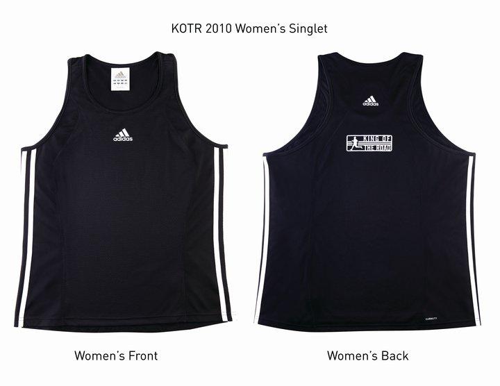 adidas-kotr-2010-women