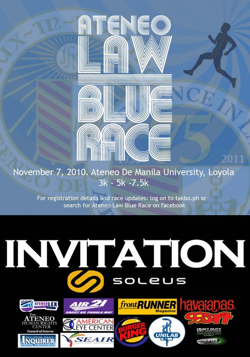 ateneo-law-blue-race