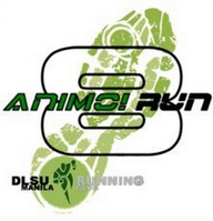 8th animo run race results