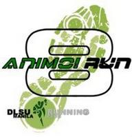 dlsu-8th-animo-run-2010