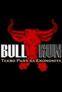 pse bull run 2011