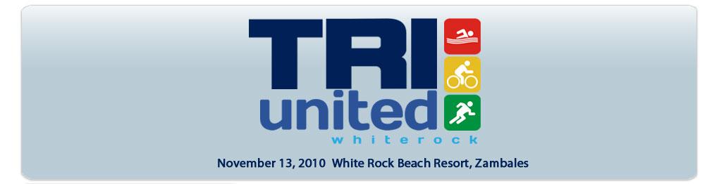 events-tri-united-2010-unilab
