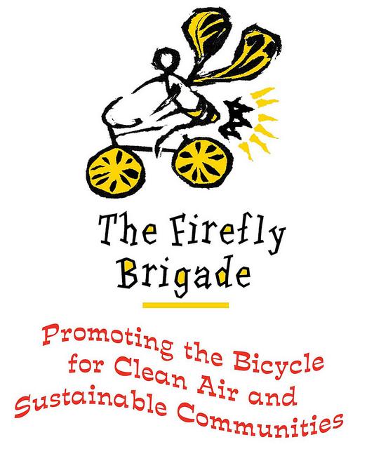 firefly_brigade_bike_for_millennium_dev