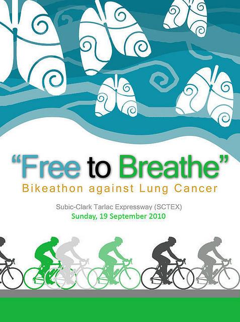free-to-breathe-2010-clark