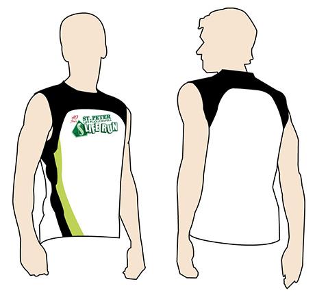 fun-run-jersey-des-05-st-peter-2010