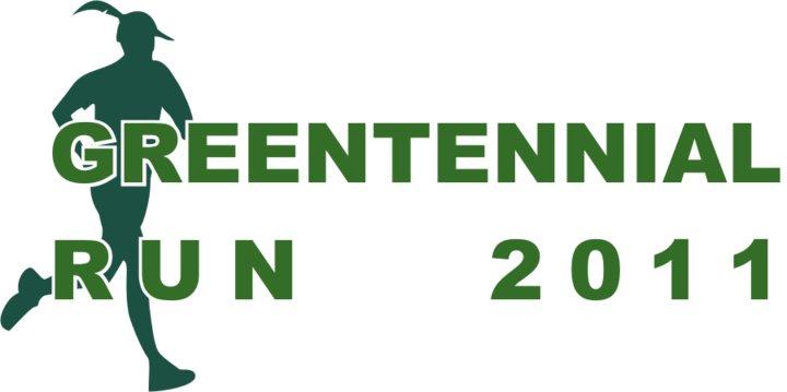 greentennial_run_2011