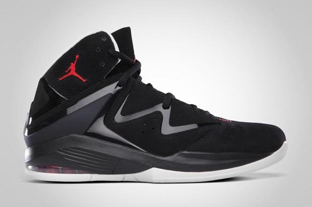 air jordan shoes philippines