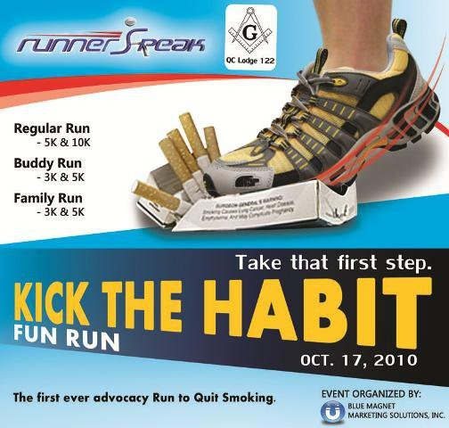 kick-the-habit-fun-run-2010