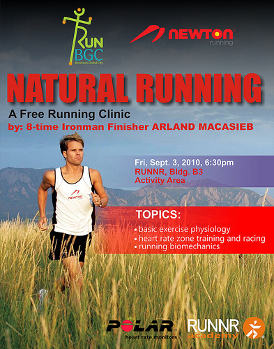 natural-running-arland-macasieb